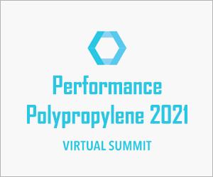 Performance Polypropylene 2021