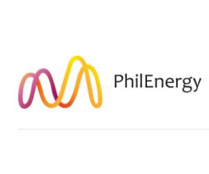 PhilEnergy 2021