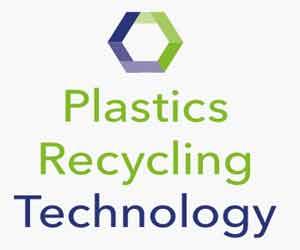 Plastics Recycling Technology 2021