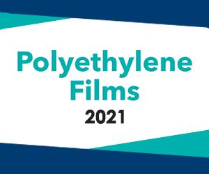 Polyethylene Films - 2021