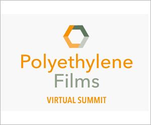 Polyethylene Films North America - 2021