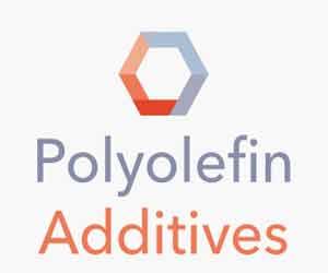 Polyolefin Additives 2021