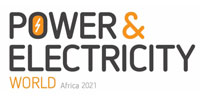 Power & Electricity World Africa 2021