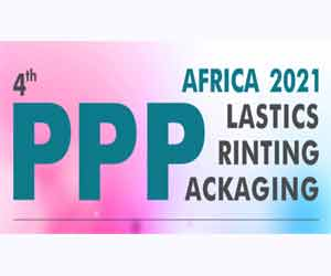 PPPEXPO AFRICA 2021