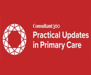 Practical Updates in Primary Care 2021