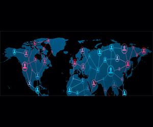 Preparing Data for EUDAMED A Virtual Panel