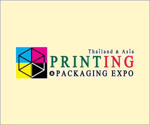 Printing & Packaging Expo 2021