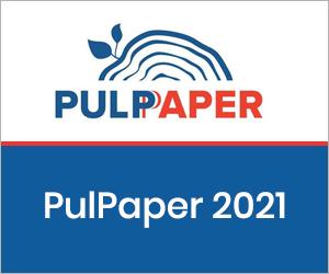 PulPaper 2021