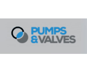 Pumps & Valves Rotterdam 2021