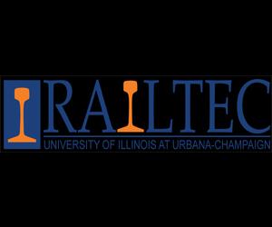 RailTEC Short Course – Railroad Project Design