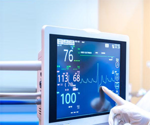 Reducing Time Cost to Market for Medical Devices