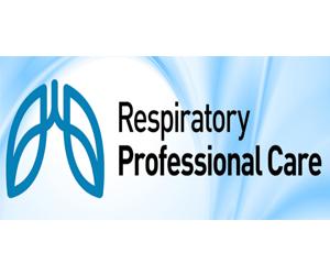Respiratory Professional Care