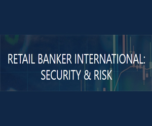 RETAIL BANKER INTERNATIONAL SECURITY