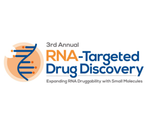 RNA- Targeted Drug Discovery Summit