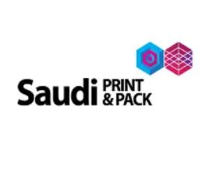 Saudi Print and Pack 2022