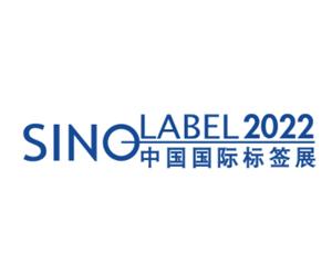 Sino-Label 2022