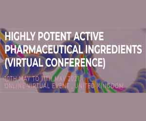SMi's 5th Annual Highly Potent Active Pharmaceutical Ingredients Conference