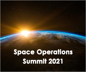 Space Operations Summit 2021