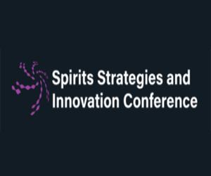 SPIRITS STRATEGIES & INNOVATION CONFERENCE 2021