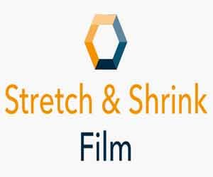 Stretch and Shrink Film 2021