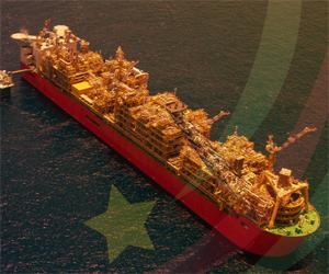 Suriname International Petroleum & Gas Summit and Exhibition