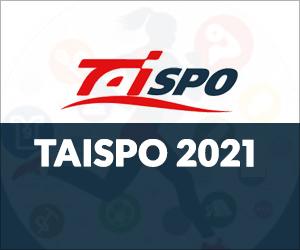 TaiSPO 2021