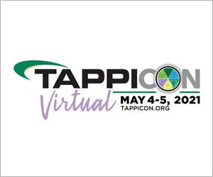 TAPPICon 2021