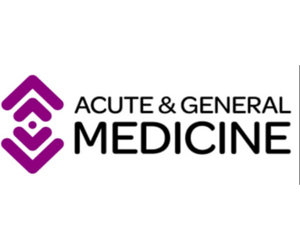 The Acute and General Medicine Conference