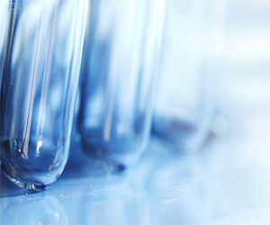 The Role of Digital CDMOs in Biopharma Accelerating the Development and Manufacturing