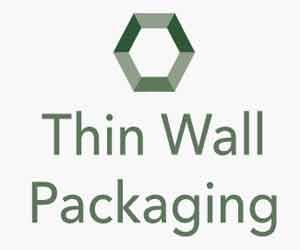 Thin Wall Packa