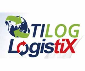 TILOG-LOGISTIX 2021