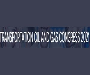 Transportation Oil & Gas Congress 2021
