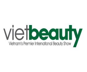 VIETBEAUTY THE LARGEST BEAUTY TRADE EXHIBITION IN VIETNAM
