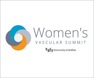 Women's Vascular Summit 2021