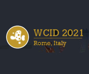 World Congress on Infectious Diseases 2021