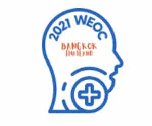 World Endocrine & Obesity Conference 2021