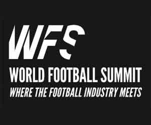 World Football Summit 2021