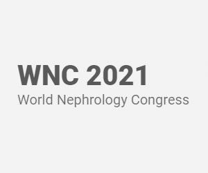 World Nephrology Congress
