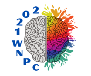 World Neuroscience and Psychiatry Conference