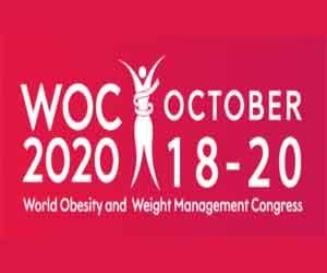 World Obesity and Weight Management Congress 2021