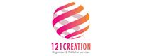 121 Creation Co., Ltd.