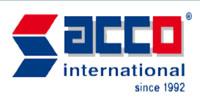 ACCO International Ltd