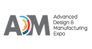 Adsale Exhibition Services Ltd China