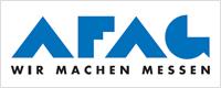 AFAG Messen und Ausstellungen GmbH