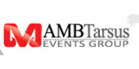 AMB Tarsus Exhibitions Malaysia