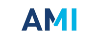AMI (Applied Market Information Ltd)
