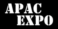 Apac Expo Pte Ltd