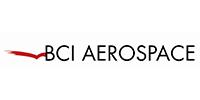 BCI Aerospace