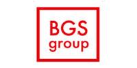 BGSgroup LLC