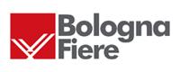 BolognaFiere SpA
